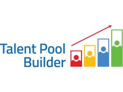 Talent Pool Builder jobs